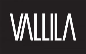 Vallila logo